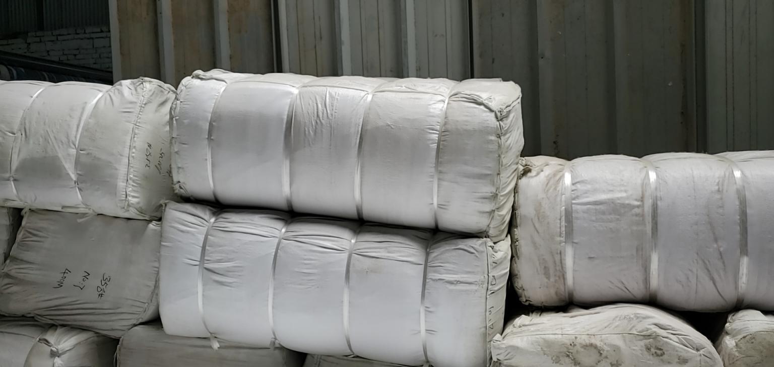 Tc fabric in stock