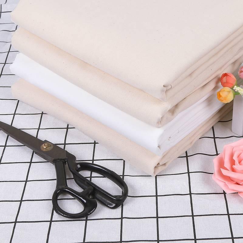 T/C  65/35 80/20 90/10 45X45 110X76 Grey Fabric