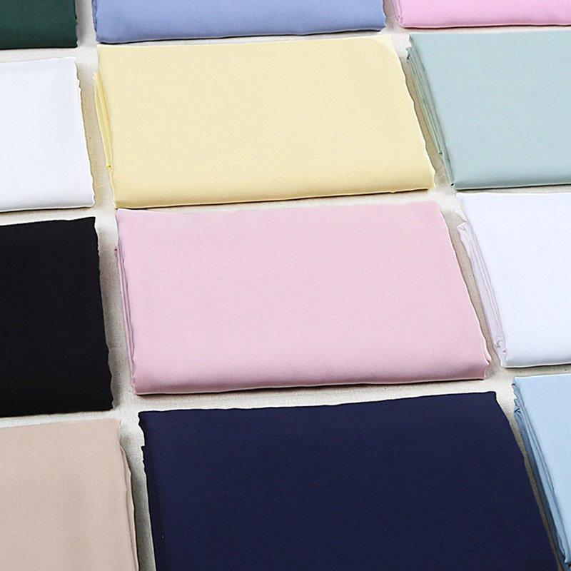T/C Shirting Fabric