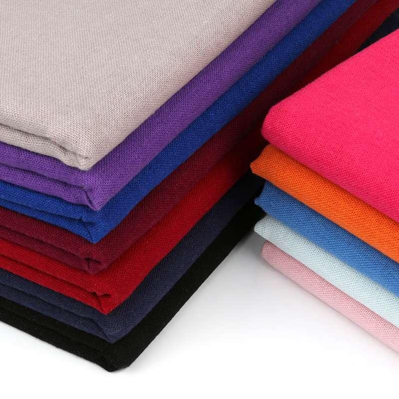T/C Uniform Fabric