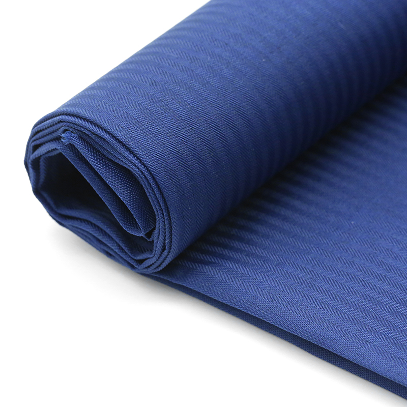 100% Polyester Lining Pocketing Fabric
