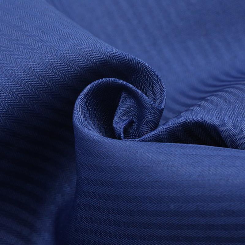 100% Polyester Lining Pocketing Fabric