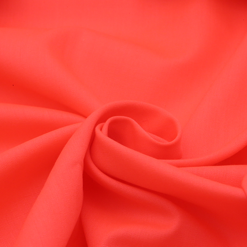 T/C 45x45 88x64 96x72 110x76 Pocketing Fabric