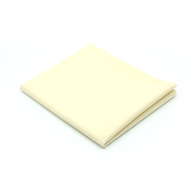 C20X20 60X60 Pocketing Lining Fabric