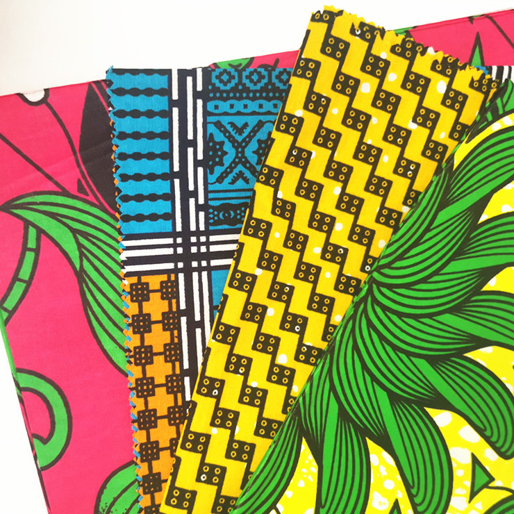 africa fabrics wax 100% cotton african print, african ankara fabrics wax prints fabric 100% cotton
